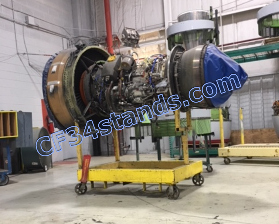 Cf34 Engine 8 Related Keywords & Suggestions - Cf34 Engine 8
